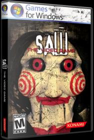 Saw The Video Game - <span style=color:#39a8bb>[DODI Repack]</span>