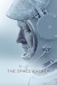 Spacewalker 2020 720p BluRay 900MB x264<span style=color:#39a8bb>-GalaxyRG[TGx]</span>