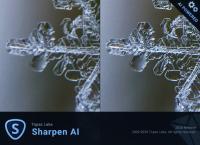 Topaz Sharpen AI v2.2.2 (x64) + Fix
