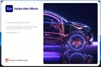 Adobe After Effects 2020 v17.5.1.47 (x64) Pre-Cracked