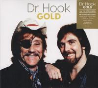 (2020) Dr  Hook - Gold [FLAC]